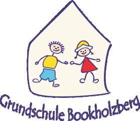 Grundschule Bookholzberg