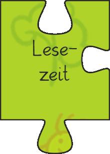 Puzzle2-1