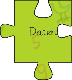 Puzzle2-2