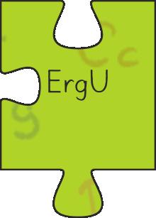 Puzzle2-4