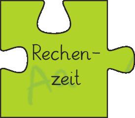 Puzzle3-2