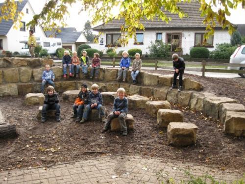 Naturnaher Schulhof5
